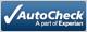 AutoCheck History