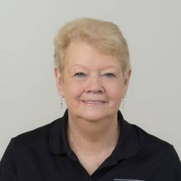 Sue Granger