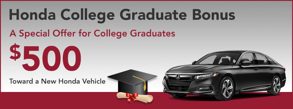 College Graduate Discount in Brandon, MS