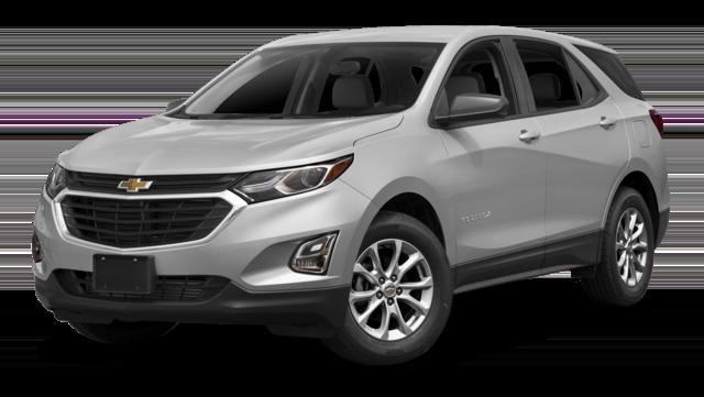 2018-Chevrolet-Equinox-FWD-4dr-L