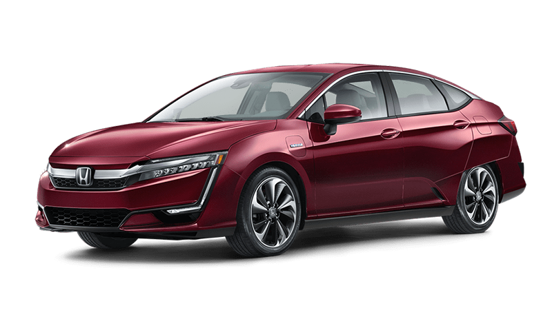 2019-Honda-Clarity-Hero-Image