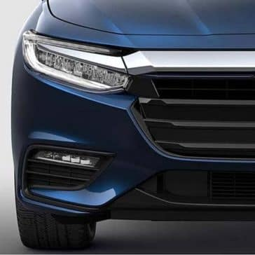 2019-insight-ext-style-LED-headlights