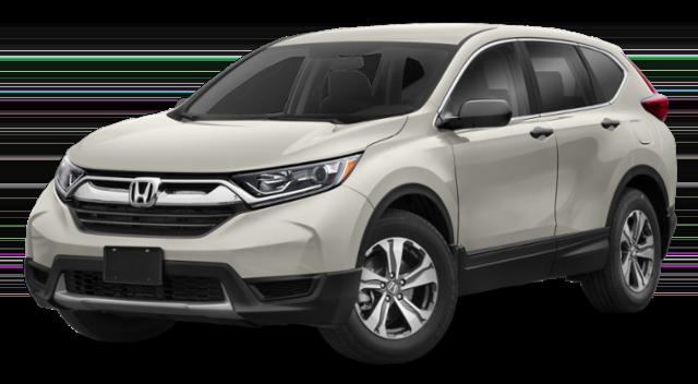 Bob Boyte Honda >> Honda Model Info | Honda Pricing, Specs, & Features at Bob Boyte Honda
