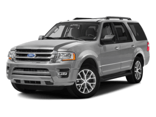 2016_Ford-Expedition