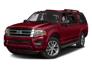 2016_Ford-ExpeditionEL