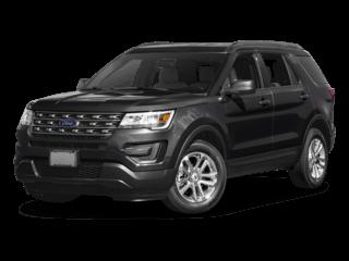 2016_Ford-Explorer