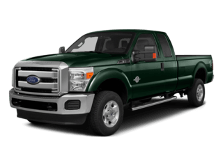 2016_Ford-F350