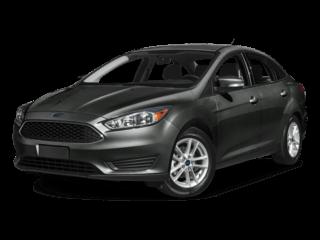 2016_Ford-Focus