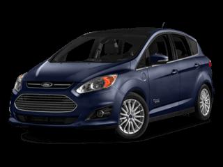 2016_Ford-cmax-energi