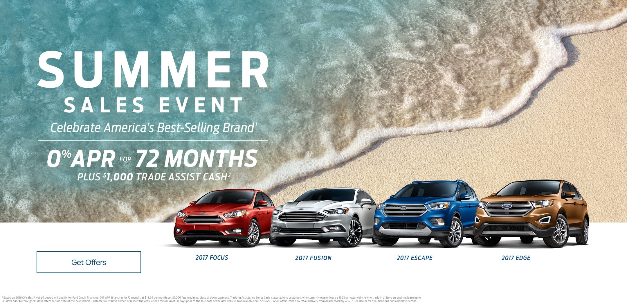 New Chevrolet Used Car Dealership In Grove City OH Byers Steve - Ford dealership columbus ohio