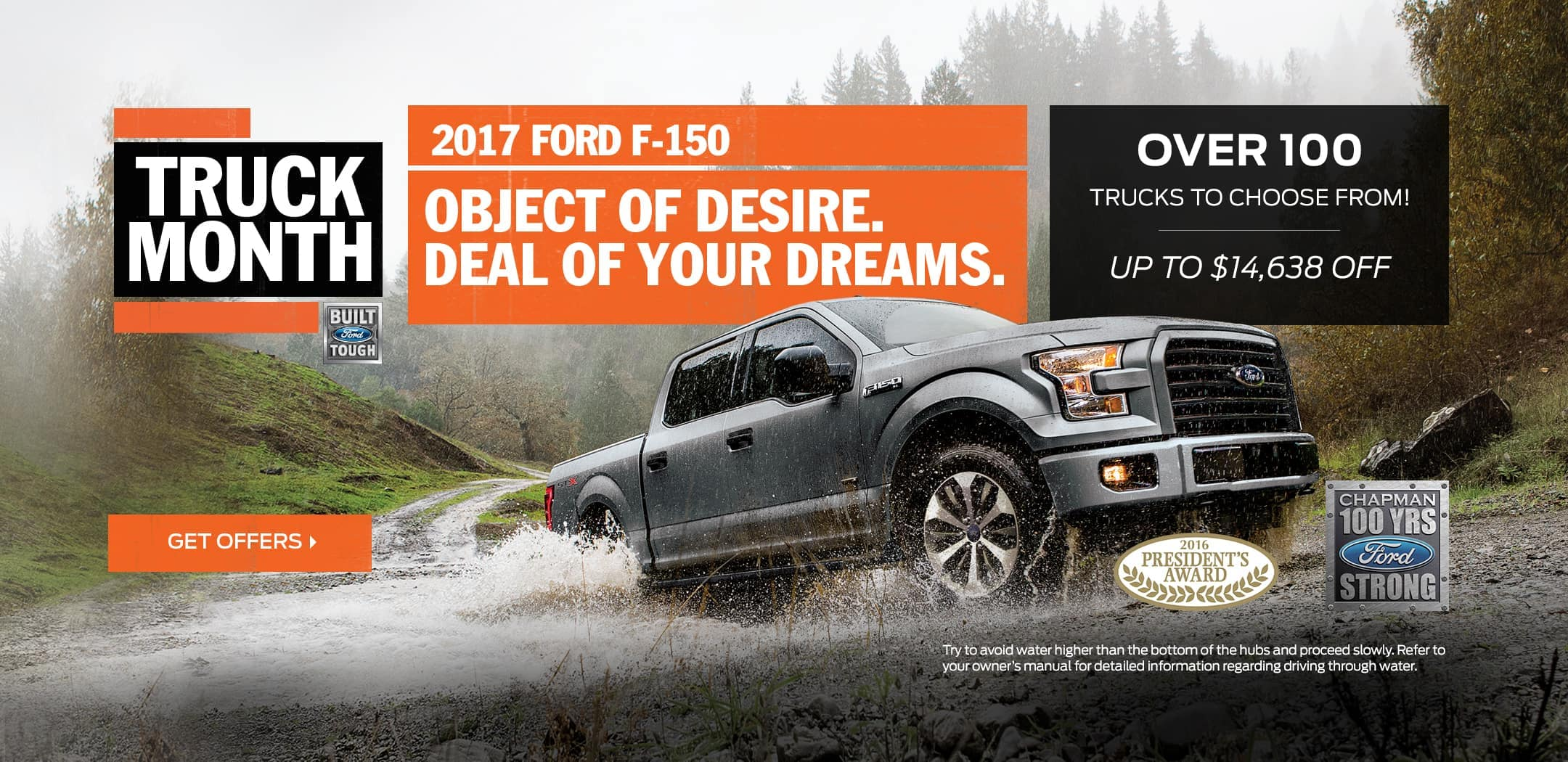 Columbus Area Ford Dealer | Bob Chapman Ford Inc. | Marysville OH | New Ford u0026 Used Cars | Auto Body Repair & Columbus Area Ford Dealer | Bob Chapman Ford Inc. | Marysville OH ... markmcfarlin.com