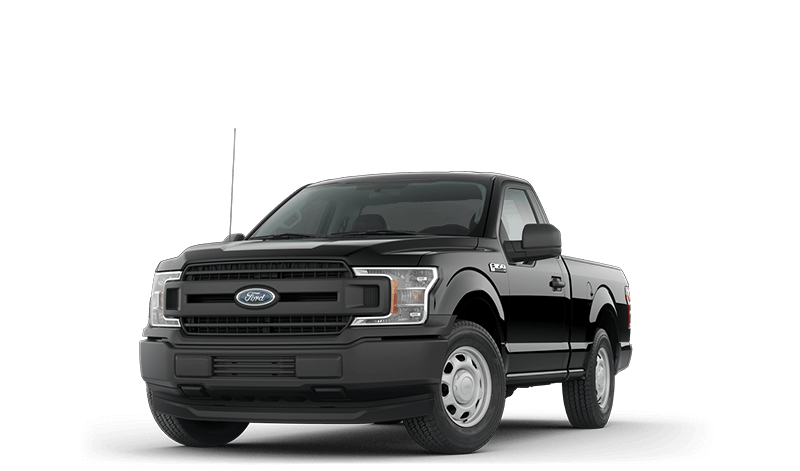 2018 ford f 150 model info msrp trims photos perks more 2018 ford f 150 sciox Choice Image