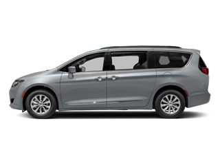 2018-Chrysler-Pacifica