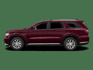 2018-Dodge-Durango