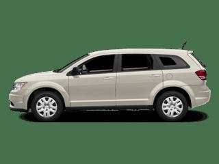 2018-Dodge-Journey