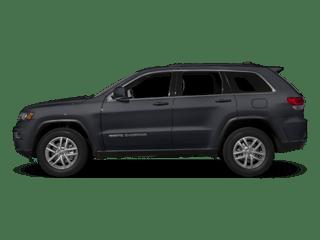 2018-Jeep-Grand-Cherokee