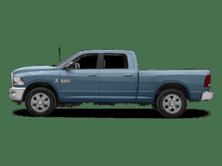 2018-Ram-2500