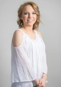 Meredith Riley