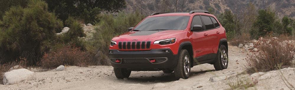 Jeep Grand Cherokee Towing Capacity >> Jeep Cherokee Towing Capacity Graniteville Sc Bob Richards