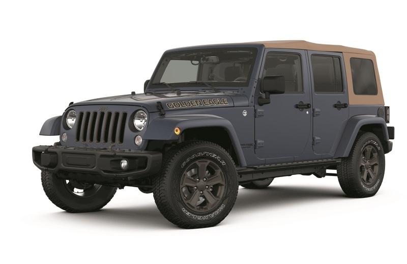 Jeep Wrangler Reliability