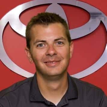 Dave Grosulak