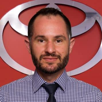 Julian  Mahl Da Rosa