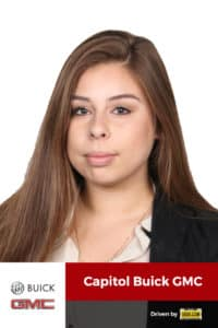 Jennifer Bautista