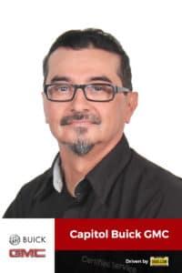 Santiago Coronado