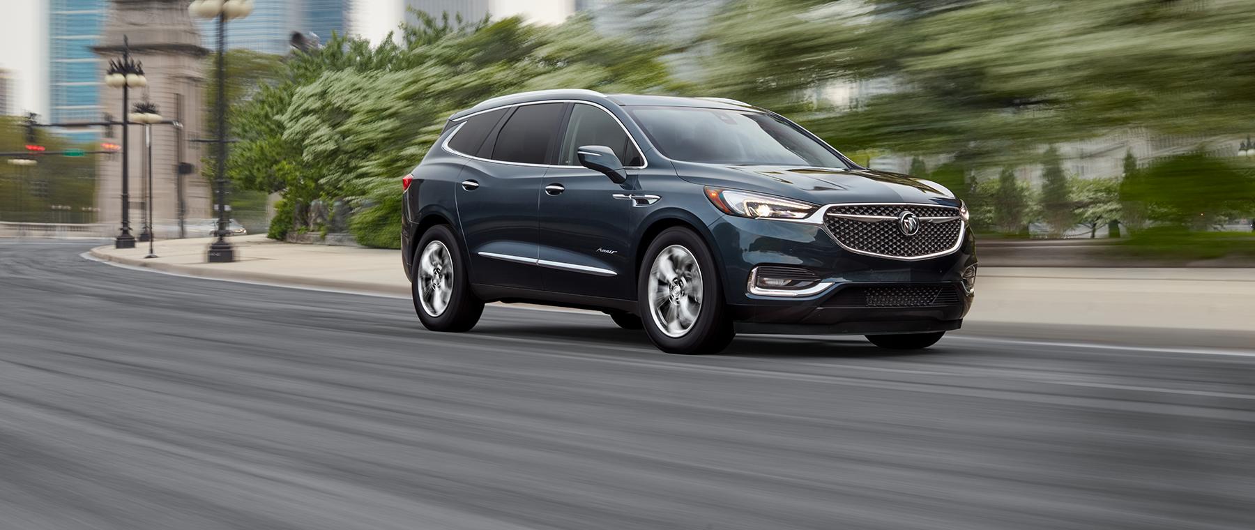 Faulkner Buick Gmc >> Capitol Buick Gmc Upcoming New Car Release 2020