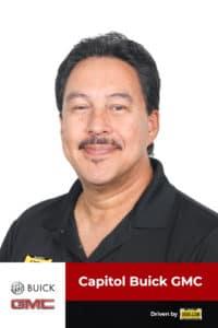Eddie Jimenez
