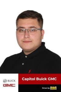 Castulo  Herrera