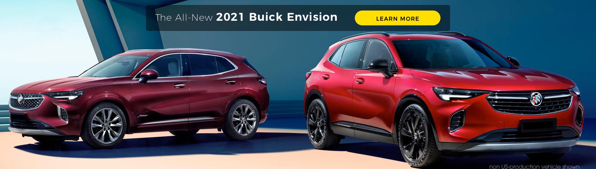 2021_Buick_Envision_slider_desktop_ver1