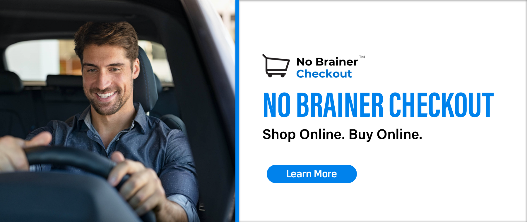 GM No Brainer Checkout 1800×760