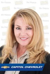 Joanne Burgherr