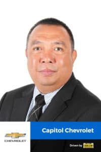 Mojeeb Nuno
