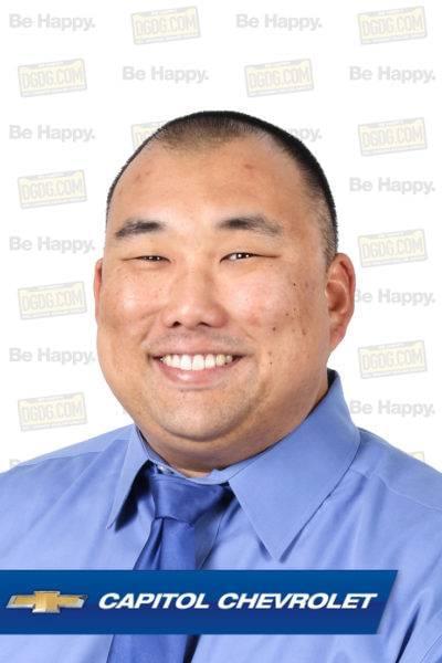 Joon Pak