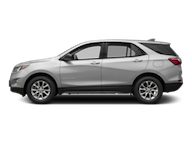 Capitol Chevrolet | South Bay Area Chevy Dealer in San ...