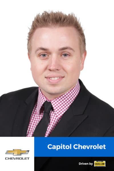 Jason Rulien