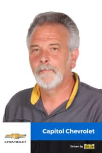 Joseph Dias