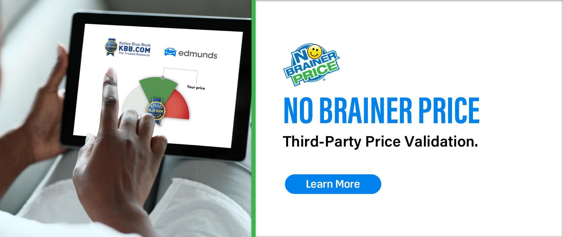 GM No Brainer Price 1800×760