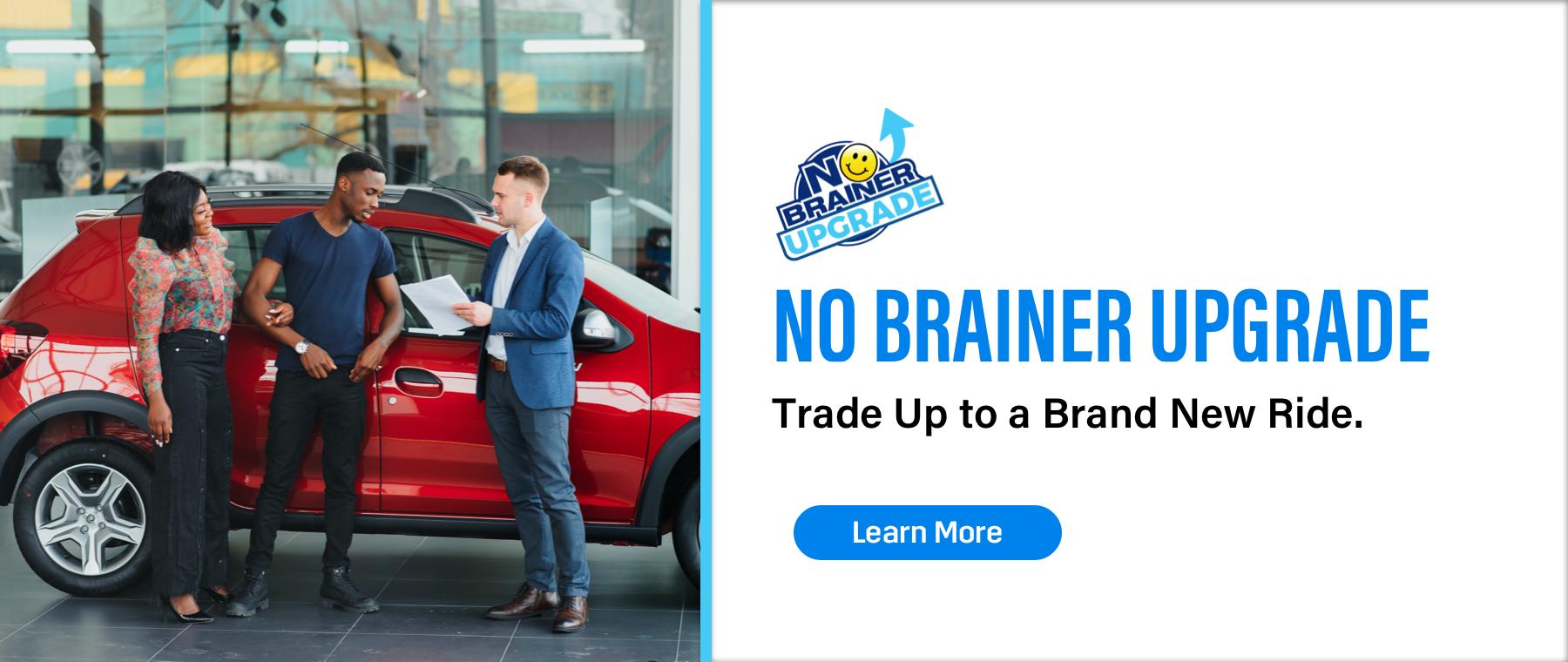 GM No Brainer Upgrade 1800×760