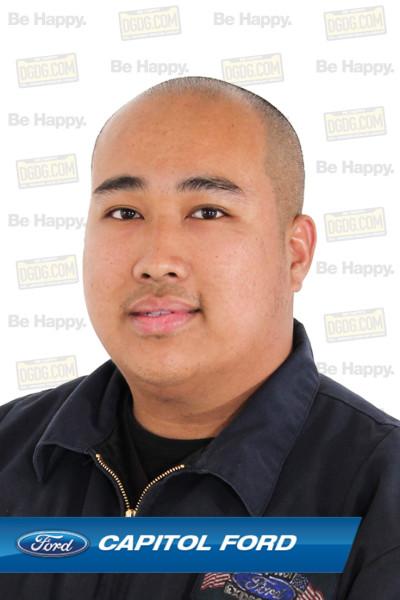 Alvin Cruz
