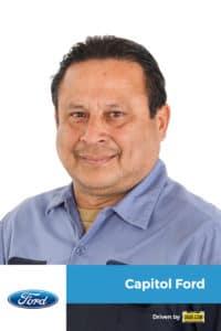 Daniel Tevez