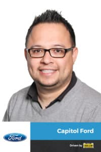 Pedro Arriaga