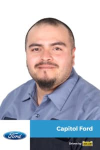 Stephen Covarrubias