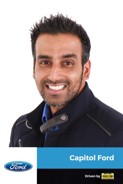 Zaki Mubashir