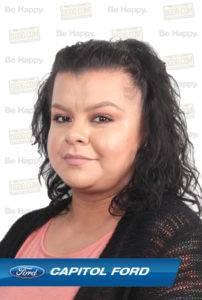 Adaneli Guillen