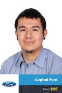 Jesus Ramirez-Lopez