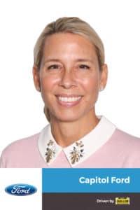 Stephanie Malone