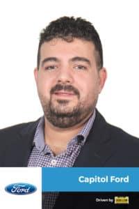 Amer  Alazzawi